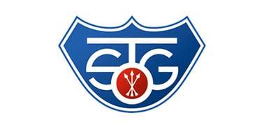logo_tsgo