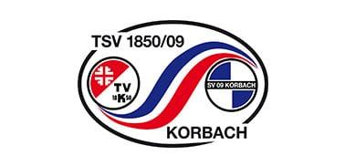 tsv_korbach