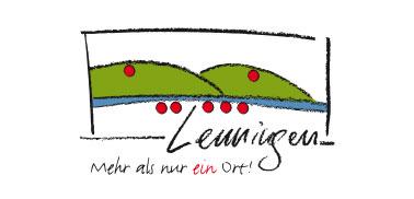 logo_lenningen