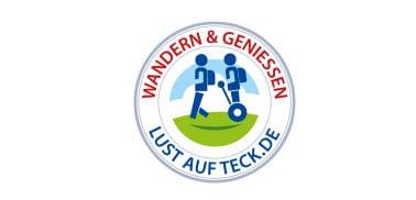 logo_lust_auf_teck