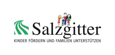 SZ_logo_stadt_salzgitter